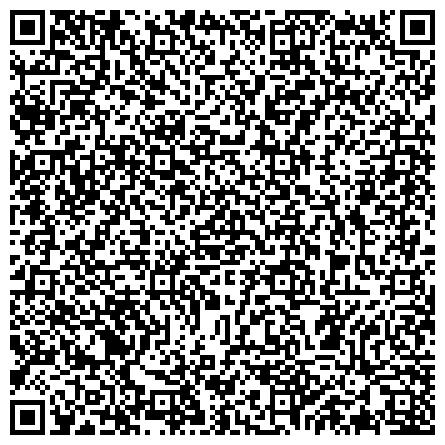 QR-код с контактной информацией организации ГБПОУ АО «Северодвинский техникум электромонтажа и связи» (ранее Профессиональное училище №38)