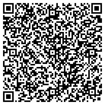 QR-код с контактной информацией организации МОСКВИН, ЧП