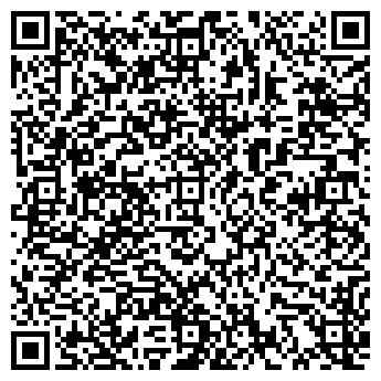 QR-код с контактной информацией организации СУДСТРОЙКОМПЛЕКТ