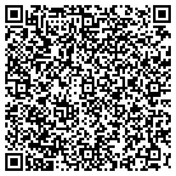 QR-код с контактной информацией организации НАСОН-ГОРОД