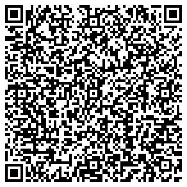 QR-код с контактной информацией организации Государственное бюджетное образовательное учреждение города Москвы ЦЕНТР ОБРАЗОВАНИЯ № 293