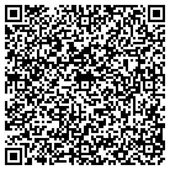QR-код с контактной информацией организации ДЕТСКИЙ САД № 7