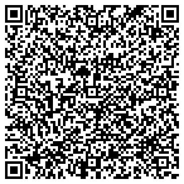 QR-код с контактной информацией организации МУ ЦЕНТРАЛЬНАЯ РАЙОННАЯ БОЛЬНИЦА