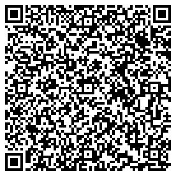 QR-код с контактной информацией организации СЫКТЫВКАРСКИЙ ГУП РК
