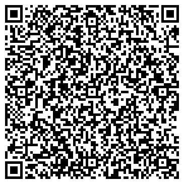 QR-код с контактной информацией организации АДВОКАТСКИЙ КАБИНЕТ ХАРЧЕНКО С. Н.