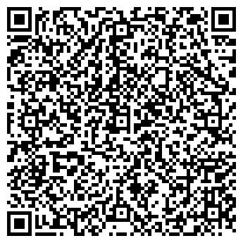 QR-код с контактной информацией организации УЧРЕЖДЕНИЕ ОС-34/1 ГУИН МЮ РФ