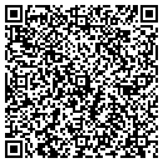 QR-код с контактной информацией организации САДКО ТЦ