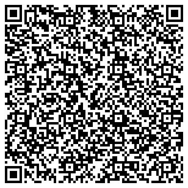 QR-код с контактной информацией организации СБЕРБАНК РОССИИ СЕВЕРО-ЗАПАДНЫЙ БАНК ТОСНЕНСКОЕ ОТДЕЛЕНИЕ