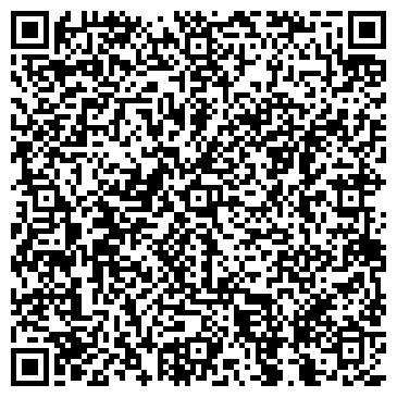 """QR-код с контактной информацией организации ООО """"ПиМ"""""""