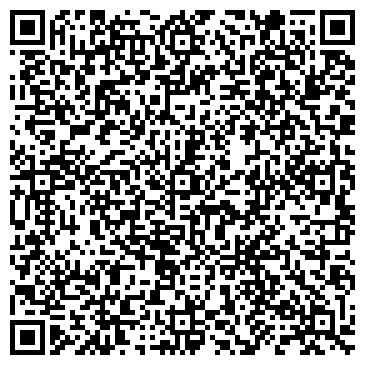 """QR-код с контактной информацией организации Ухтинская пивоварня """"Берковец"""""""