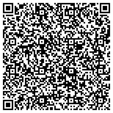 QR-код с контактной информацией организации ЗАПАДНО-УРАЛЬСКИЙ БАНК СБЕРБАНКА РОССИИ КОМИ ОТДЕЛЕНИЕ № 6269