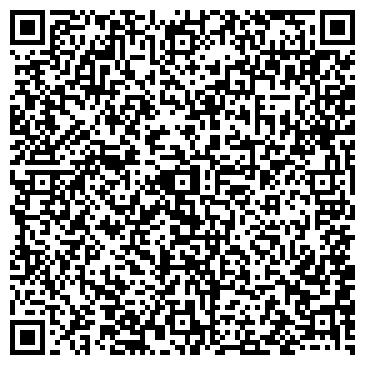 QR-код с контактной информацией организации СТОМАТОЛОГИЧЕСКИЙ КАБИНЕТ ЧП ГРИШИНА А.В.
