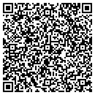 QR-код с контактной информацией организации АСПИС