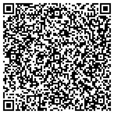 QR-код с контактной информацией организации СИГНАЛ ПРОИЗВОДСТВЕННЫЙ КООПЕРАТИВ