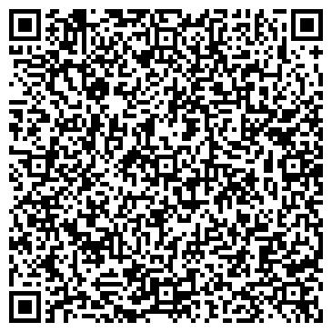 QR-код с контактной информацией организации СИСТЕМЫ ТЕЛЕМЕХАНИКИ ТЕХНИЧЕСКИЙ ЦЕНТР, ООО