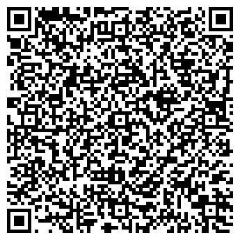 QR-код с контактной информацией организации СПЕЦ-ЗАЩИТА