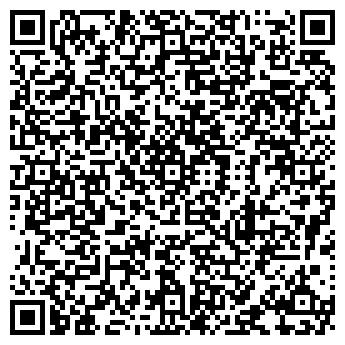 QR-код с контактной информацией организации ГРИНЕЛЬ, ООО