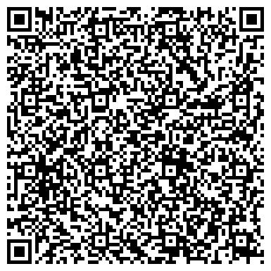 QR-код с контактной информацией организации РЕГИОНАЛЬНАЯ ЭНЕРГЕТИЧЕСКАЯ КОМИССИЯ ВОЛОГОДСКОЙ ОБЛАСТИ