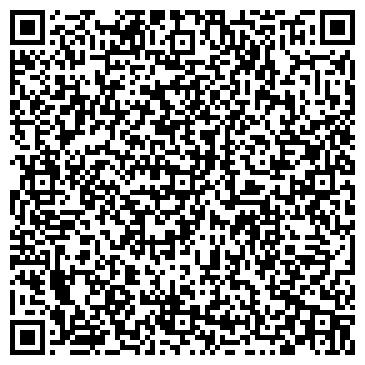 QR-код с контактной информацией организации ЛАБОРАТОРИЯ ВЕТСАНЭКСПЕРТИЗЫ № 1