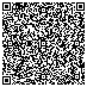 QR-код с контактной информацией организации КАНАЛ МЕЛОДИЯ ФИЛИАЛ, РАДИО БАЛТ FM