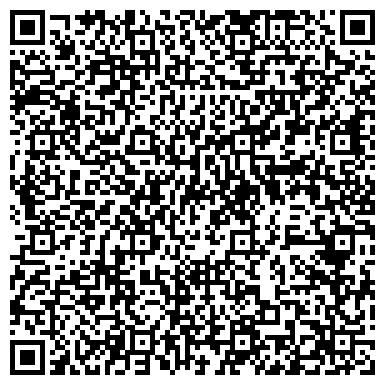 QR-код с контактной информацией организации М. ЛАЙН РЕКЛАМНО-ПОЛИГРАФИЧЕСКОЕ АГЕНТСТВО
