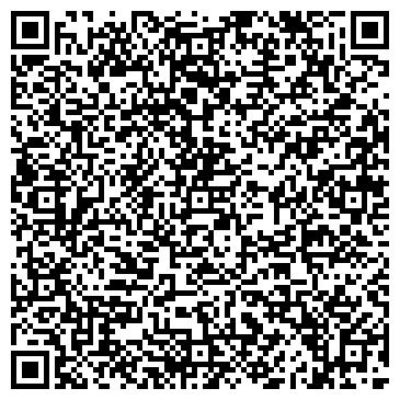 QR-код с контактной информацией организации ЧЕРНЯХОВСКОЕ КАРЬЕРОУПРАВЛЕНИЕ