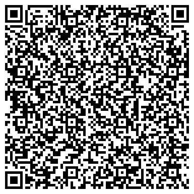 """QR-код с контактной информацией организации ИП """"Усадьба Королевич"""""""