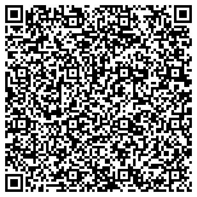QR-код с контактной информацией организации ПРЕДПРИЯТИЕ АССОЦИАЦИИ АГРОПРОМЫШЛЕННЫХ ПРЕДПРИЯТИЙ