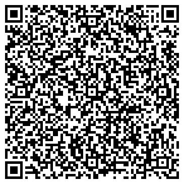 QR-код с контактной информацией организации VIOS КОМПЬЮТЕРНЫЙ ЦЕНТР