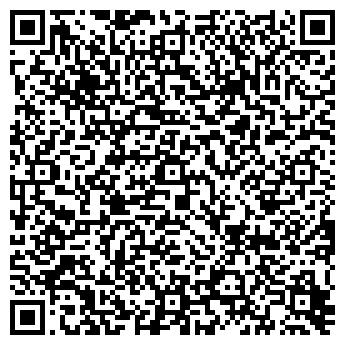 QR-код с контактной информацией организации АГРОСЭЗ ФИЛИАЛ