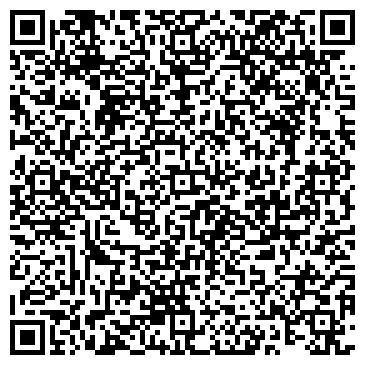 QR-код с контактной информацией организации АЛЬЯНС - 1892 ВИНОКОНЬЯЧНЫЙ ЗАВОД, ООО