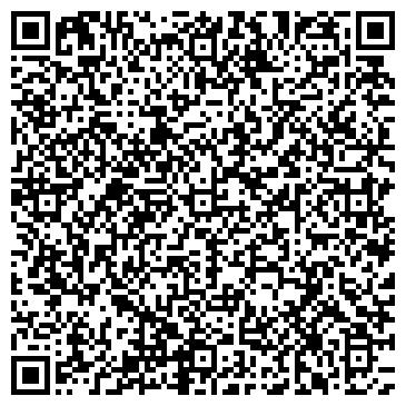 QR-код с контактной информацией организации АРХИСТРАТИГА МИХАИЛА ХРАМ