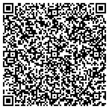 QR-код с контактной информацией организации ЧЕРНЯХОВСКИЙ ХЛЕБОЗАВОД