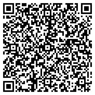 QR-код с контактной информацией организации ЦБ РФ РУБЕЖНОЕ