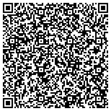 QR-код с контактной информацией организации МУЗЫКАЛЬНЫЙ ИНДИВИД МОЛОДЕЖНАЯ ОБЩЕСТВЕННАЯ ОРГАНИЗАЦИЯ