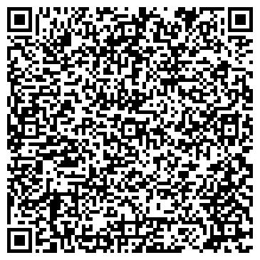 QR-код с контактной информацией организации ДИРЕКЦИЯ ЕДИНОГО ЗАКАЗЧИКА, МУ
