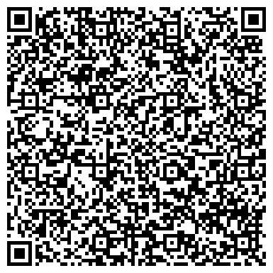 QR-код с контактной информацией организации ЖИЛИЩНО-ЭКСПЛУАТАЦИОННАЯ КОНТОРА Г. ЧЕРНЯХОВСК