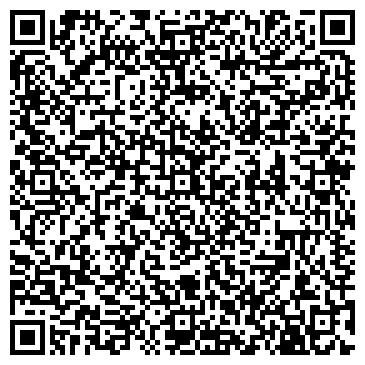 QR-код с контактной информацией организации ЧЕРНЯХОВСКАГРОХИМСЕРВИС