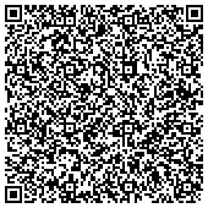 QR-код с контактной информацией организации ФОНД СОЦИАЛЬНОГО СТРАХОВАНИЯ РФ КАЛИНИНГРАДСКОЕ РЕГИОНАЛЬНОЕ ОТДЕЛЕНИЕ ПО ЧЕРНЯХОВСКОМУ РАЙОНУ