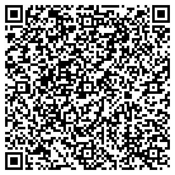 QR-код с контактной информацией организации ЧЕРНЯХОВСК АГРООБЩЕСТВО
