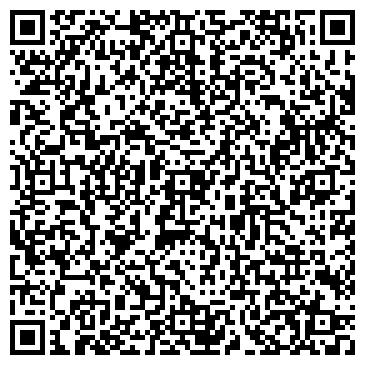 QR-код с контактной информацией организации ЧЕРНЯХОВСКИЙ ГОРМОЛЗАВОД, ОАО