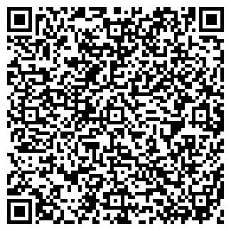 QR-код с контактной информацией организации САВИ-НЕФТЬ