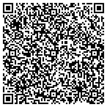 QR-код с контактной информацией организации ЧЕРНЯХОВСКИЙ ГОРОДСКОЙ СУД