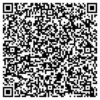 QR-код с контактной информацией организации ЧЕРНЯХОВСКИЙ ОБЩЕПИТ