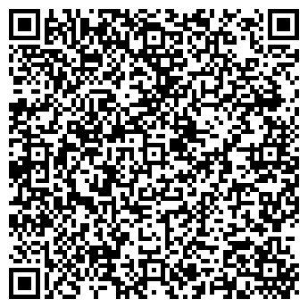 QR-код с контактной информацией организации ЦЕРКОВЬ БОЖИЯ