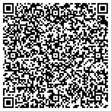 QR-код с контактной информацией организации ЧЕРНЯХОВСКИЙ АВТОРЕМОНТНЫЙ ЗАВОД
