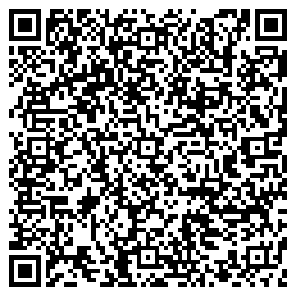 QR-код с контактной информацией организации ОАО ЭКСПРЕССАВТО