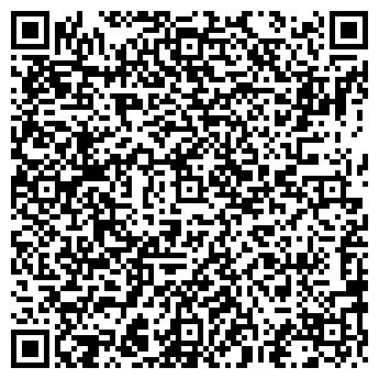 QR-код с контактной информацией организации ШВЕДКИН А. Г., ЧП