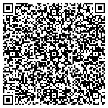 QR-код с контактной информацией организации ФАРМАЦИЯ РАЙОННОЕ ПРОИЗВОДСТВЕННОЕ ПРЕДПРИЯТИЕ