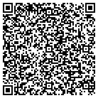 QR-код с контактной информацией организации МИР БЛАГОУСТРОЙСТВА